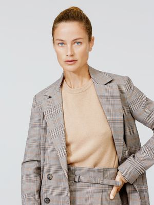 Women With Timeless Style Need This From Zara