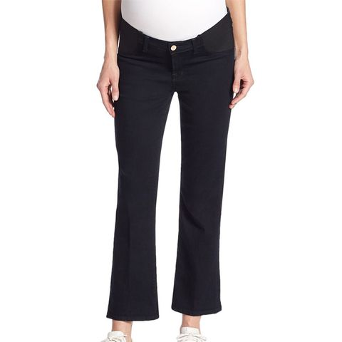 Mama J Selena Jeans