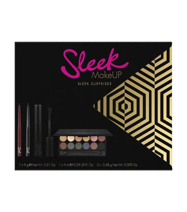 Makeup Gift Sets for Christmas   Byrdie UK
