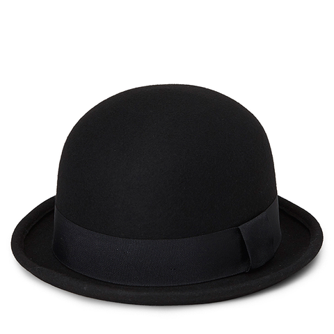 Pack Bowler Hat