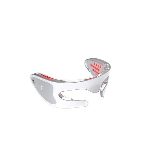 DRx SpectraLite EyeCare Pro