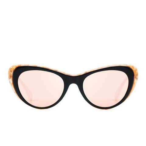 Irma Mystic Sunglasses