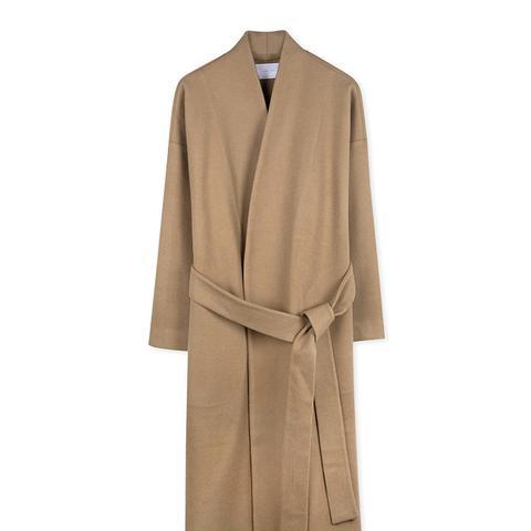 Coat 1465