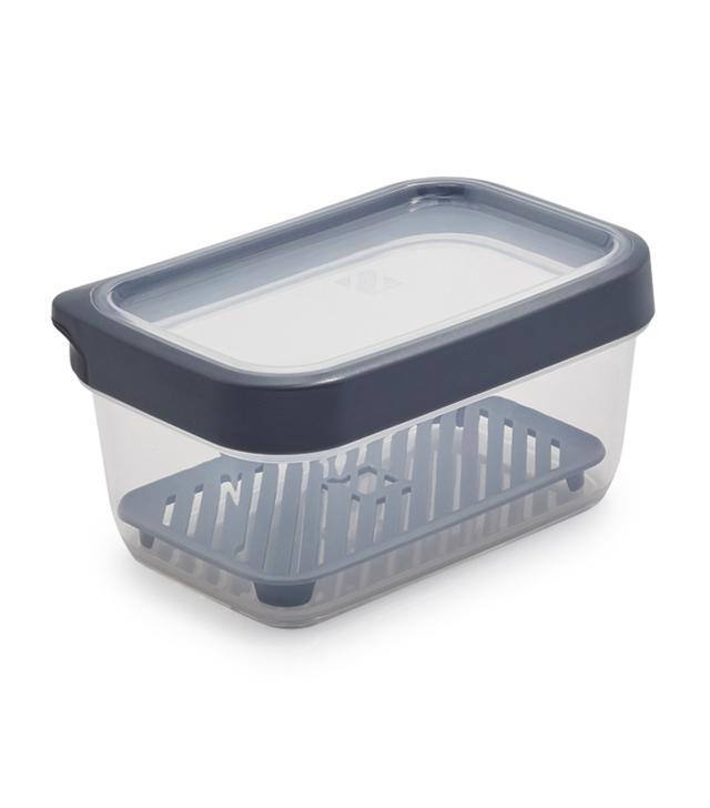 Geoffrey Zakarian Pro for Home Storage Container, Medium