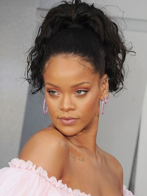 This Model From Boston Looks Exactly Like Rihanna