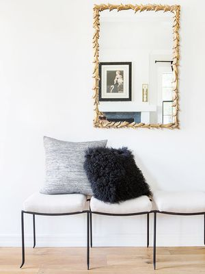 These Mirrors Are Less Than $100 (and They're Totally Gorgeous)