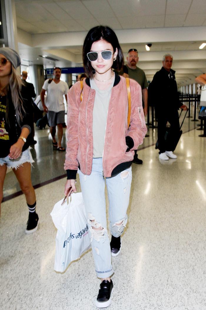 best travel jacket