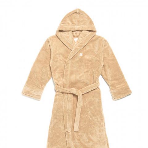 Soho Farmhouse Robe