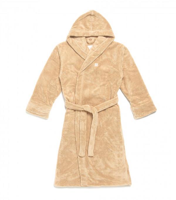 Gift ideas for women: Soho Farmhouse Robe