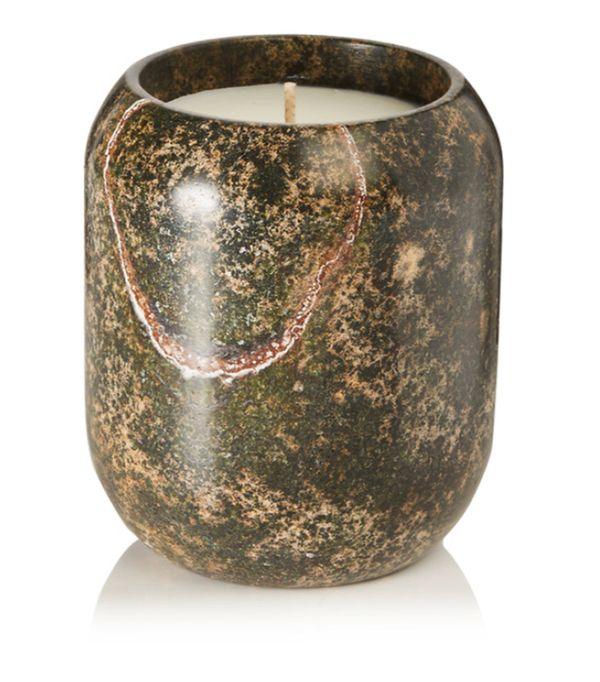 Gift ideas for women: Tom Dixon candle