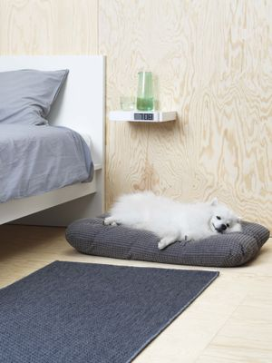 IKEA Just Launched Its First-Ever Home Décor Collection for Pets