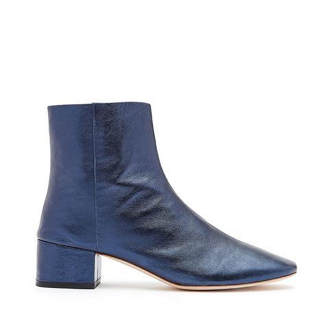 Carter Boots