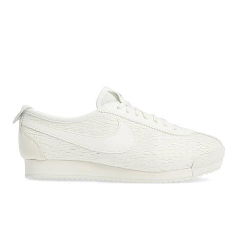Cortez '72 Sneaker