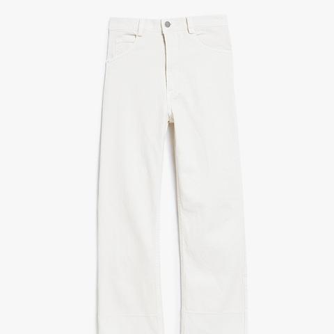 Slim Legion Pants
