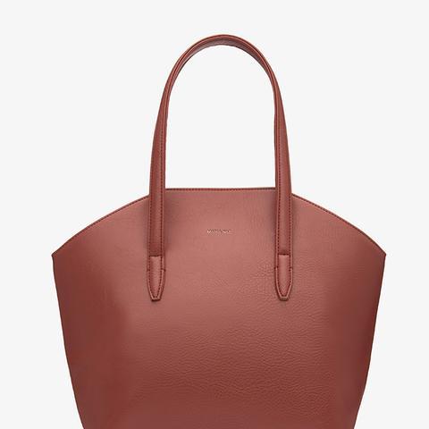 Baxter Bag