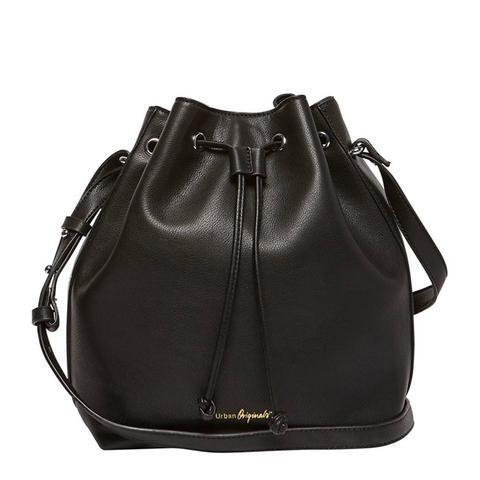 Take Me Home Vegan Leather Bag
