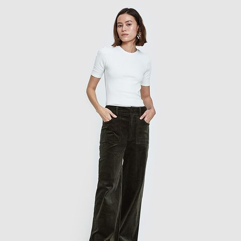 Ridgewood Pants