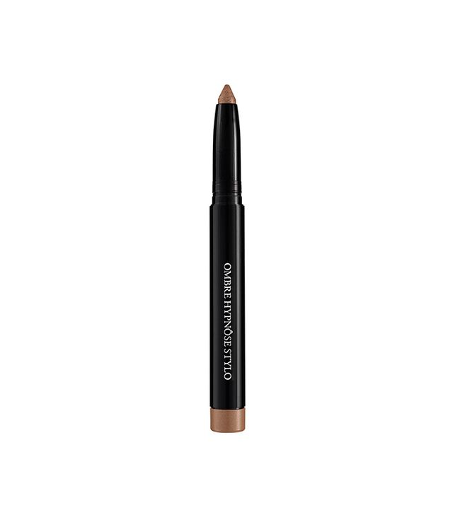 Ombre Hypnose Stylo Shadow Stick Matte Metallics