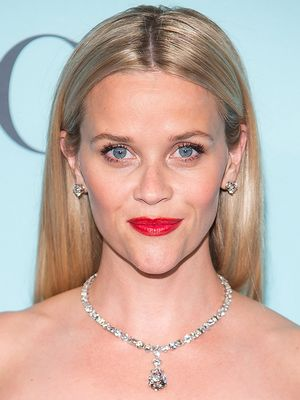 Get Excited: You Can Now Shop Reese Witherspoon's Designs at Crate and Barrel