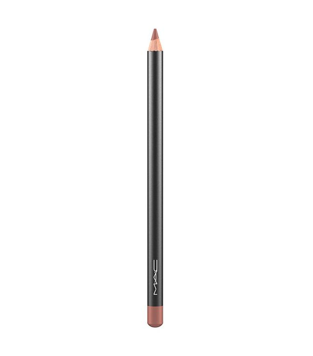 Lip Pencil - Stripdown