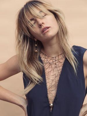 6 Drugstore Beauty Products Australian Models Swear By