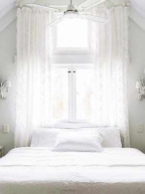 We Bet Sydney's Elite Book These Luxury Airbnbs