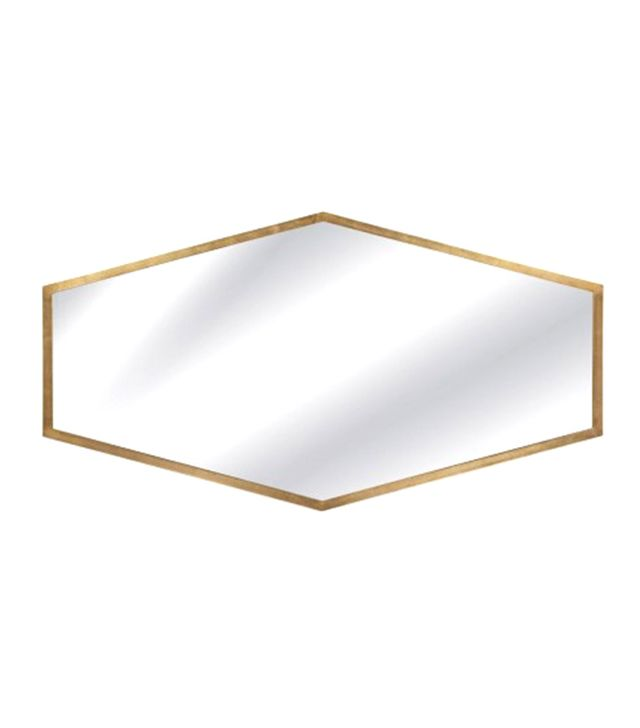 Elte Haines Wall Mirror