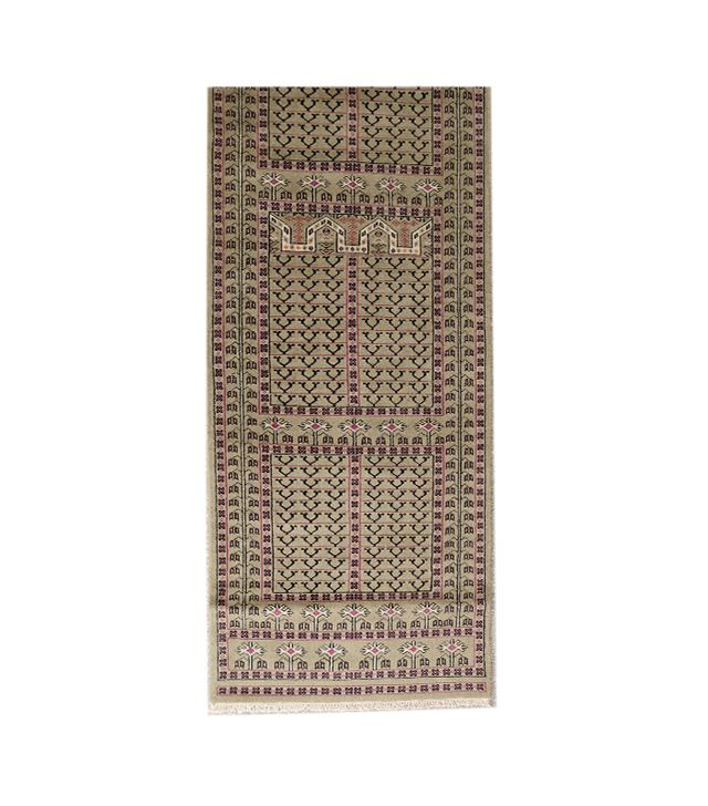 Homestead Rafik Pakistani Rug