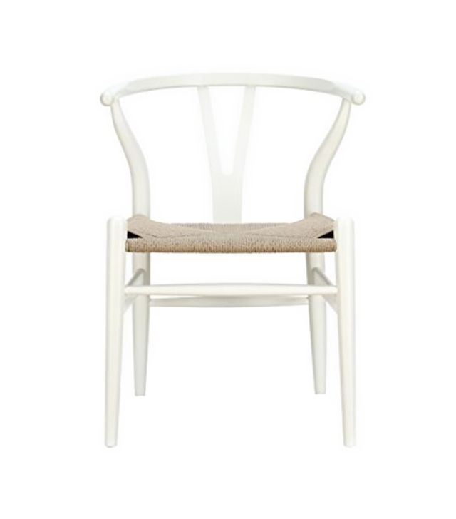 Elte Mkt Yales Dining Chair