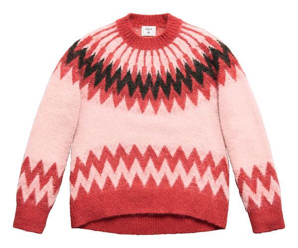 Erdem x hm collaboration whowhatwear au erdem x hm jamie mohair knit 169 stopboris Image collections