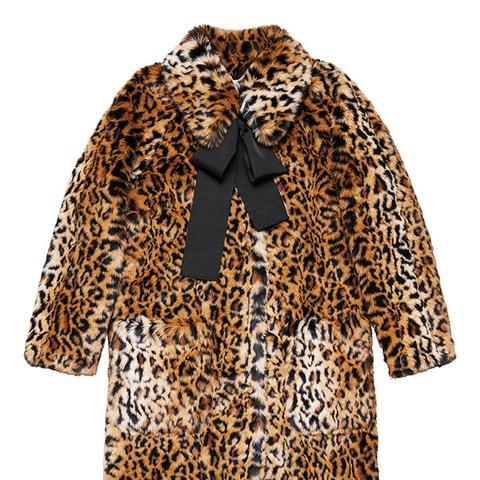 Jodie Coat