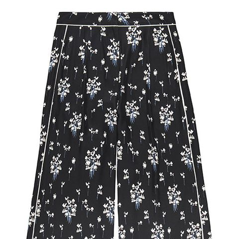 Mary Trousers
