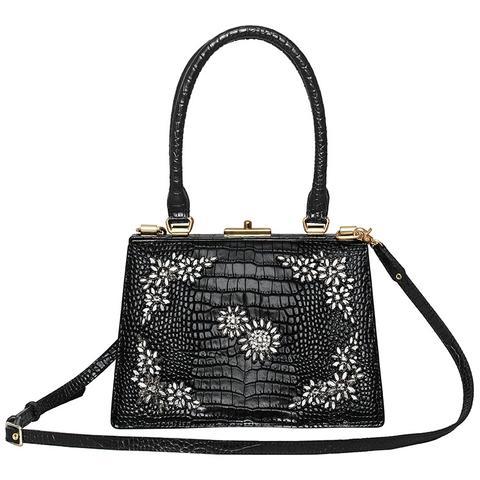 Marge Handbag