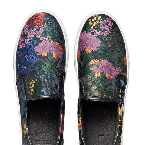 Nora Sneakers