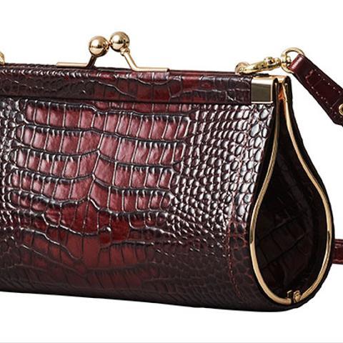 Penny Shoulder Bag