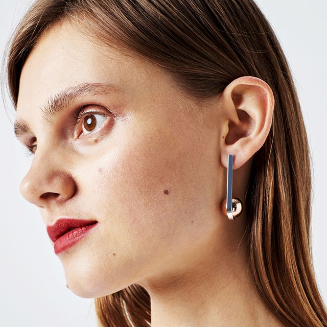 The Best Affordable Brands to Buy Minimalist Jewelry