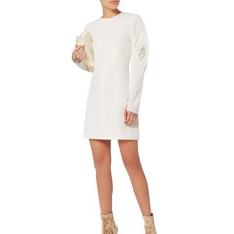 Florence Mini Dress