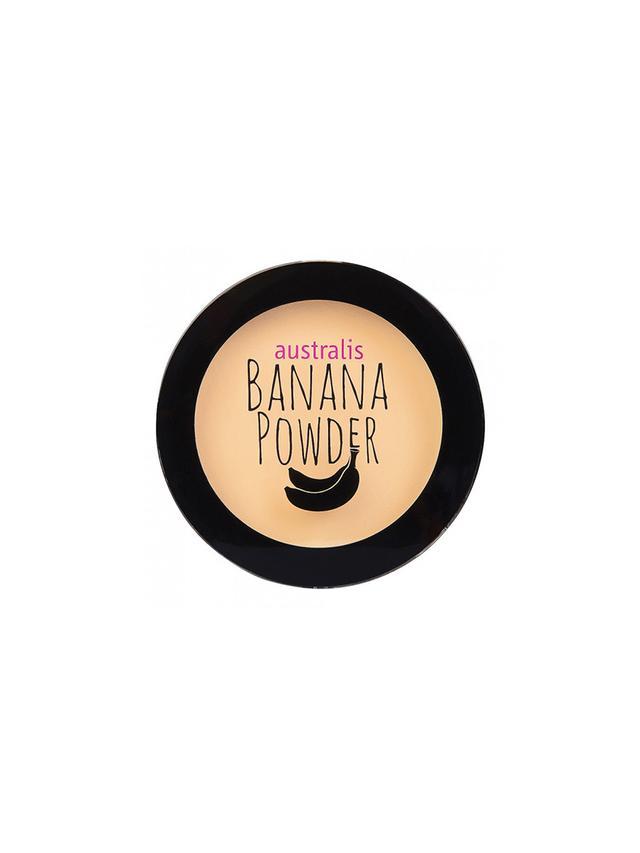 Australis Banana Powder