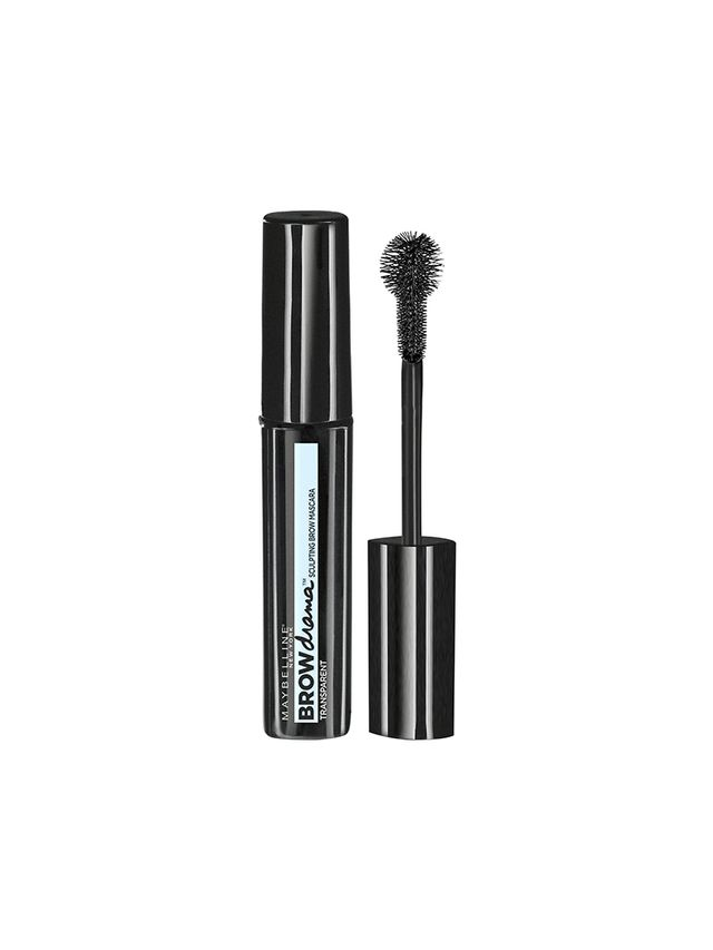 Maybelline Brow Drama Sculpting Mascara