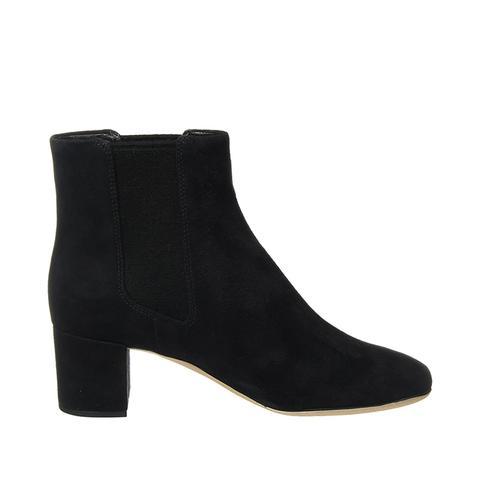 Orabella Anna Boots