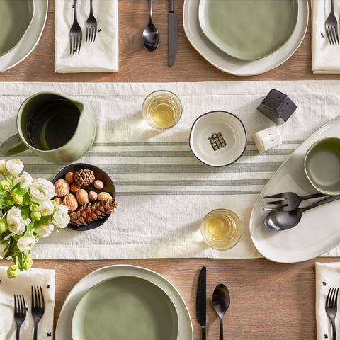 Preview Chip and Joanna Gaines's New Target Line (Before It Goes on Sale)