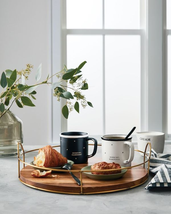 preview chip and joanna gaines 39 new target line mydomaine ForHearth And Hand With Magnolia Preview
