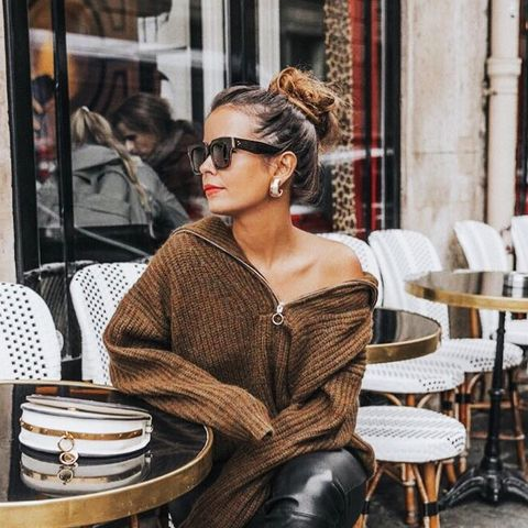7 Date Outfits That Are Both Stylish and Comfortable