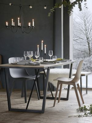 The Best Buy From IKEA's Winter Collection Is Just $8