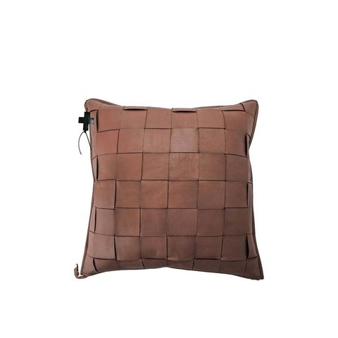covers accent pillow sonoma leather throws home pillows shop williams