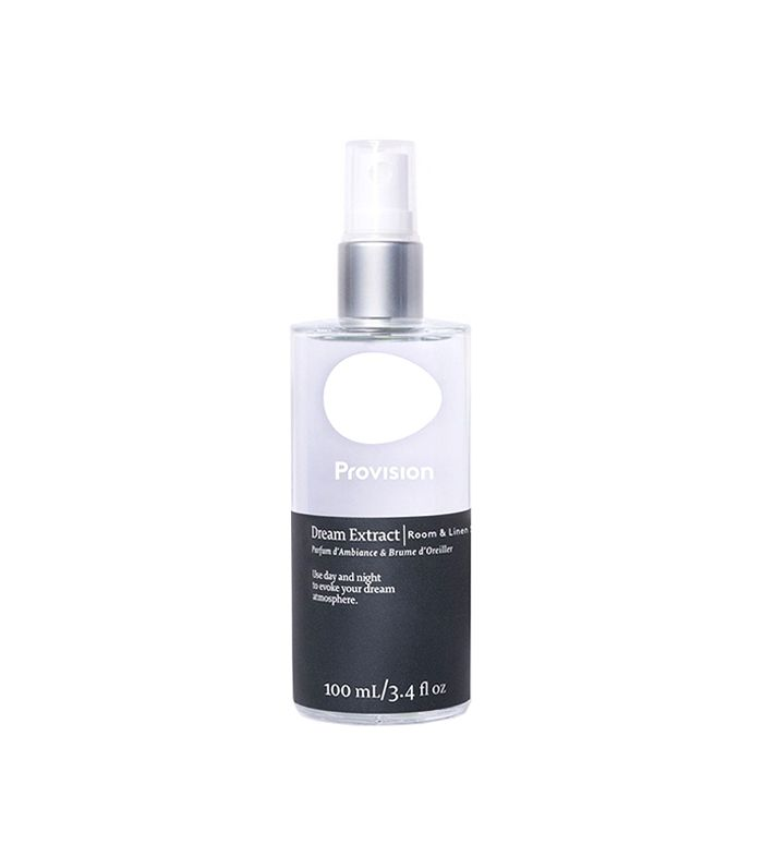 Dream Extract Linen Spray by Provision