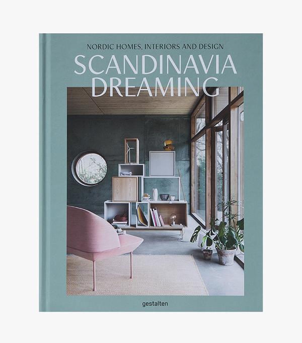 Scandinavia Dreaming