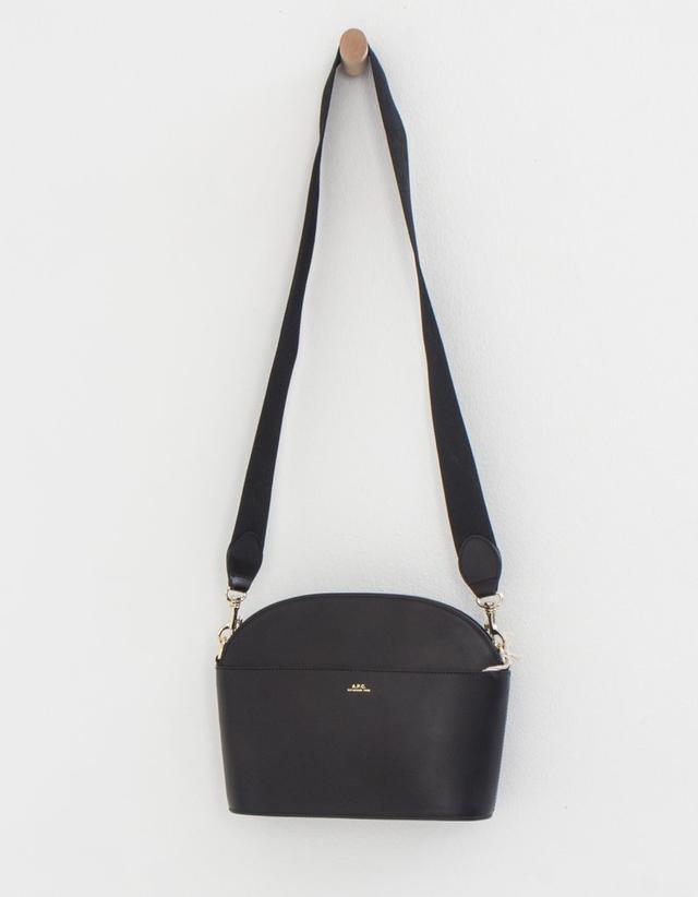 apc purse