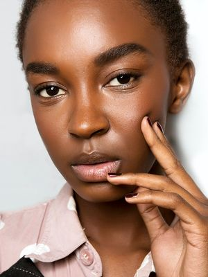 Editors' Picks: The 6 Best Spring Moisturisers for Every Skin Concern