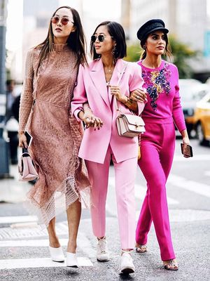 Grab Your Girls: This Is the Best City in the World to Spend a Weekend
